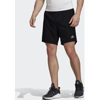Shorts Adidas Run It Fs9808