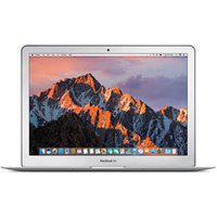 Macbook Air, Intel® Core I5, 8Gb, 128Gb, Tela De 13,3 - Mqd32Bz/A