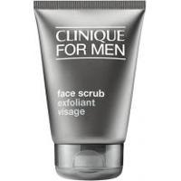 Gel Esfoliante Facial Pré-Barba