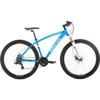 Bicicleta Houston Ht80 Aro 29 - Masculino