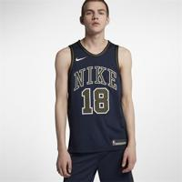 Regata Nikelab Collection Performance Masculina