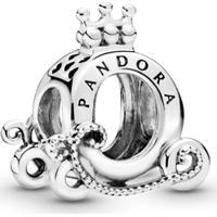 Charm O Coroa Pandora Encantada - Único