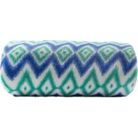 Cobertor Camesa Microfibra Remix 180G Casal 220X180 Ikat