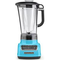 Liquidificador Diamond Crystal Blue Kitchenaid