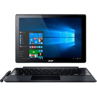 "Notebook 2 Em 1 Acer Switch Alpha 12 - Touch - Intel Core I5-6200U - Ram 4Gb - Hd 128Gb - Tela 12"" - Windows 10"