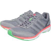 3229d314bd4 Tenis Adidas Adizero Adios - MuccaShop