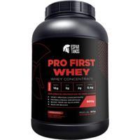 8cb517a59 Privalia  Whey Protein Concentrate Espartanos Nutrition 900 Gr - Unissex