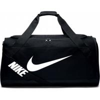 Bolsa Esportiva Nike Brasilia Duffer Extra Large