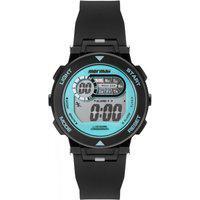 Relógio Mormaii Fun Preto Mo0986A8A