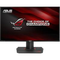 Monitor Asus Bk Led 27.0 3840X2160 Preto 1 Hdmi, 1 Display Port, 3