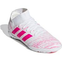 2da07a842 CEA  Chuteira Society Infantil Adidas Nemeziz 18.3 Tf - Masculino