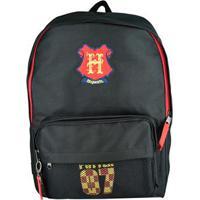 Mochila Hogwarts Di Santinni 65110014
