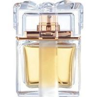 A Wish Lonkoom - Perfume Feminino - Eau De Parfum 100Ml - Feminino-Incolor