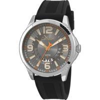 Relógio Masculino Condor Co2115Wwk8C