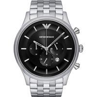 Relógio Emporio Armani Masculino Ar11017/1Pn