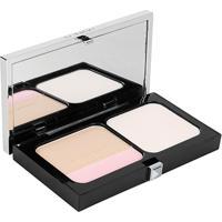 Givenchy Base Compacta Teint Couture Compact N3 Elegant Sand - Unissex-Incolor