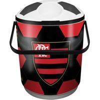 Coolerball Flamengo - Unissex