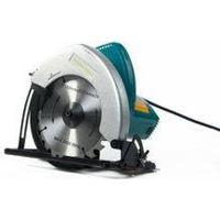 Serra Circular Songhe Tools 1200W 110V E 180Mm Disco