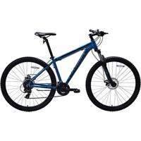 Bicicleta Aro 29 Mtb Endorphine 5.3 2018 24 Marchas - Unissex