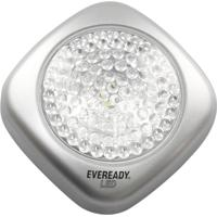 Lanterna De Toque Led Adesiva 3Aaa - Eveready