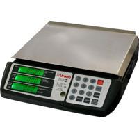 Balança Eletrônica Urano Pop-Z 20Kg Com Bateria