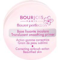 Bourjois Flower Perfection Libre - Primer 7Ml