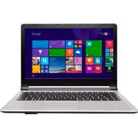 "Notebook Positivo Tv Xs3210 - Intel Celeron N2806 - Ram 4Gb - Hd 500Gb - Tela 14"" - Windows 8.1"