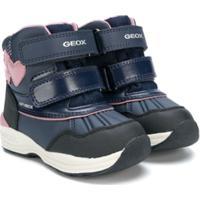 Geox Kids - Azul