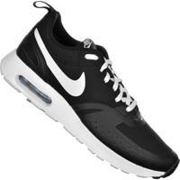Tênis Nike Air Max Vision 918230-007 918230007