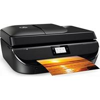 Multifuncional Jato De Tinta Hp Deskjet Ink Advantage 5276