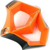 Biqueira Para Capacete Fly Racing F2 - Masculino