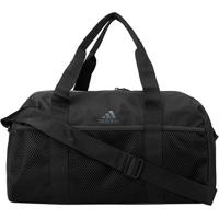 89dcb383c Netshoes; Mala Adidas Treino Core Feminina - Feminino