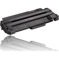 Toner Compatível Xerox Phaser 3140 3160 3160N 3155 -108R00909 Para 2.500 Impressões