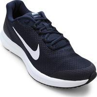 Tênis Nike Runallday Masculino - Masculino