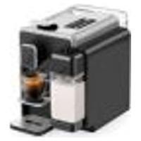 Máquina De Café Expresso 3 Corações Barista, 1,3L - S22