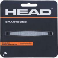 Antivibrador Head Smartsorb - Cinza