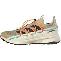 Adidas Tênis Terrex Voyager 21 Travel