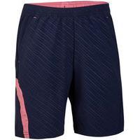 Shorts Infanitl De Badminton 560 Perfly