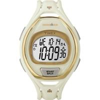 Relogio Timex - Tw5M06100Ww/N - Masculino