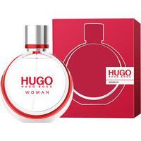 Perfume Hugo Woman Feminino Hugo Boss Edp 30Ml - Feminino