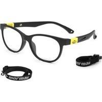 Óculos De Grau Mormaii Jump Infantil Masculino - Masculino
