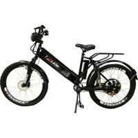 Bicicleta Elétricas Duos