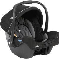 Bebê Conforto Joie Gemm Preto