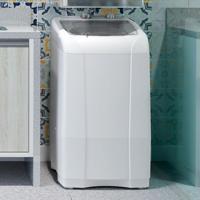 Máquina De Lavar Automática Energy 6Kg 220V 60Hz Branco - Mueller