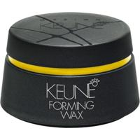Cera Design Styling Texture Forming Wax
