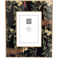Porta Retrato Safari Chic Mirage 13 X 18 Cm - Home Style