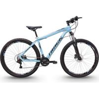 Bicicleta Track Bikes Tb Trivo Adulto Aro 29 - Unissex