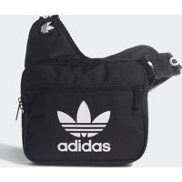 Bolsa Adidas Sling H45353