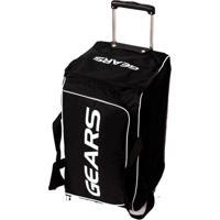 Mala Personal Trainer Gears - Unissex