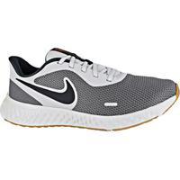 Tenis Nike Revolution 5 68637071